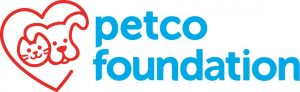 PetCo Found logo