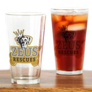 zr_logo_2015_drinking_glass